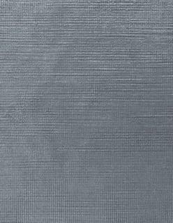 AVIGNON -sametti harmaa
