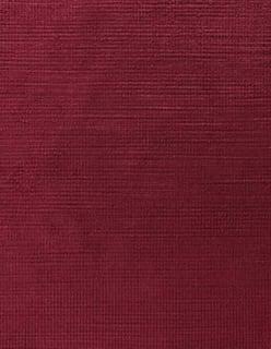 AVIGNON -sametti viininpunainen