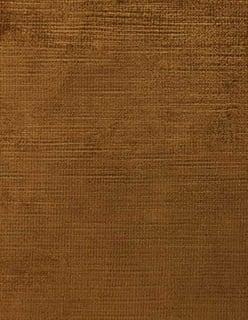 AVIGNON -sametti ruskea
