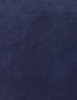 AVIGNON -sametti tummansininen