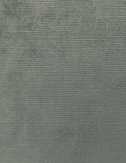 AVIGNON -sametti vaaleanvihreä