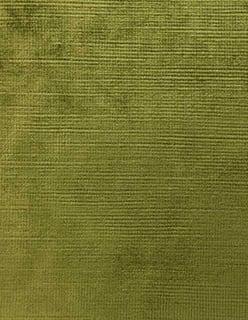 AVIGNON -sametti tummanvihreä