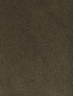 REMBRANDT -sametti tummanruskea