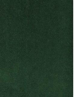 REMBRANDT -sametti tummanvihreä
