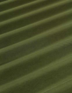 BAMBUTRIKOO tummanvihreä