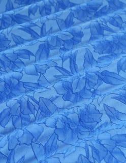 ESTELLE sininen