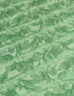 ESTELLE vaaleanvihreä