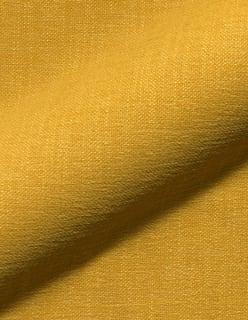 ACTIVE LINE FARO keltainen