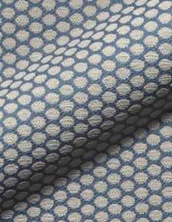 ACTIVE LINE GRADO sininen