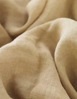 SPENCER -pellava beige