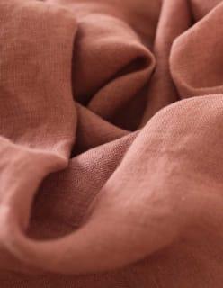 SPENCER -pellava roosa