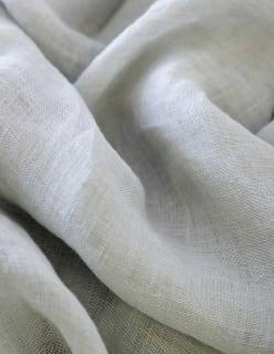 SPENCER -pellava vaaleansininen