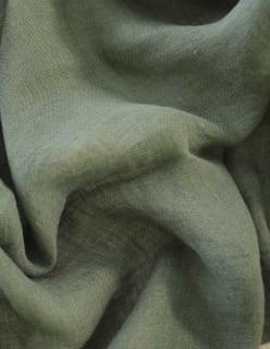 SPENCER -pellava vihreä
