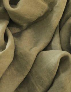 SPENCER -pellava vaaleanvihreä