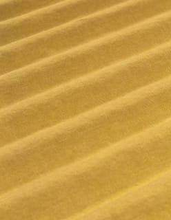 MILTON -pellava keltainen