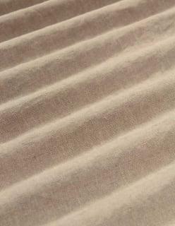 MILTON -pellava vaaleanruskea