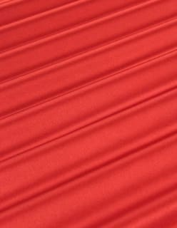 KANDAHAR punainen
