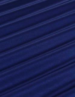 KANDAHAR tummansininen