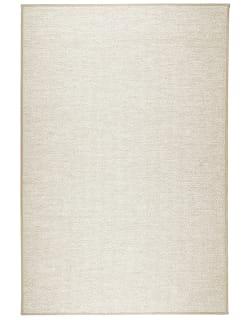 AHO MATTO 200x300 cm beige