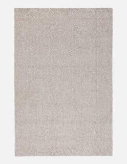 VIITA MATTO 160x230 cm beige