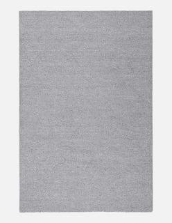 VIITA MATTO 160x230 cm harmaa