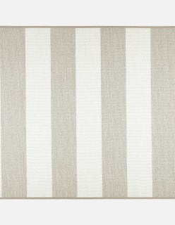 VIIVA MATTO 80x300 cm beige