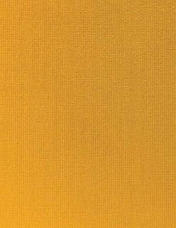 TIFFANY -verhosametti keltainen