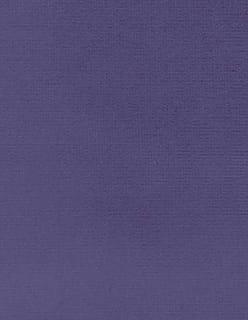 TIFFANY -verhosametti lila