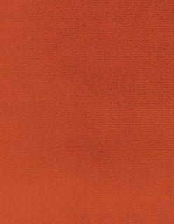 TIFFANY -verhosametti oranssi