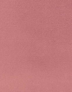 TIFFANY -verhosametti vaaleanpunainen