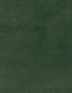 TIFFANY -verhosametti vihreä