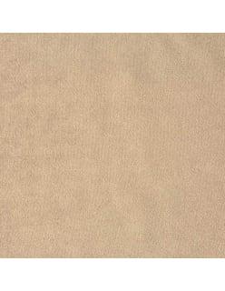 KENSINGTON FR -sametti beige