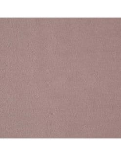 KENSINGTON FR -sametti vaaleanpunainen