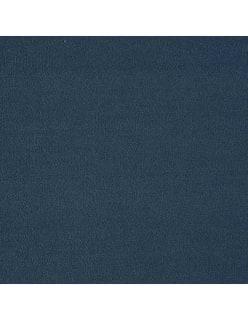 KENSINGTON FR -sametti tummansininen