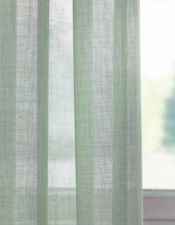 FURAN -palot.verhokangas vihreä