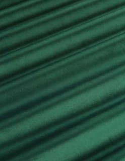 DELHI -sametti tummanvihreä