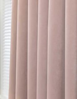 ROYAL -pimennyskangas roosa