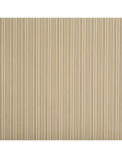 LANGLEY FR beige