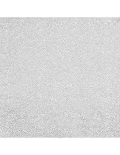 ROSECLIFF vaaleaharmaa