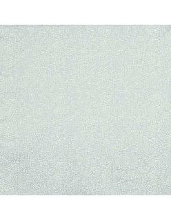 ROSECLIFF vaaleansininen