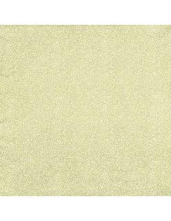 ROSECLIFF vaaleanvihreä