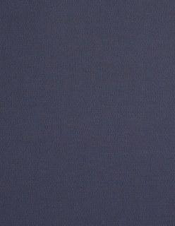 SB MAJESTIC sininen