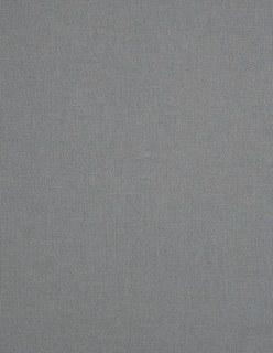 SB ZORI tummaharmaa