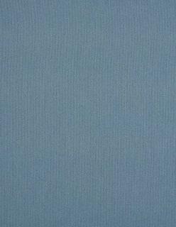 SB ZORI sininen