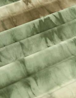 DELICATES vaaleanvihreä