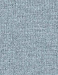 DELICETTO -palot.verhokangas sininen