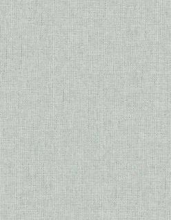 DELICETTO -palot.verhokangas vaaleanvihreä