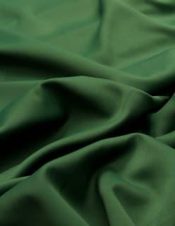 DIMNESS -pimennyskangas vihreä