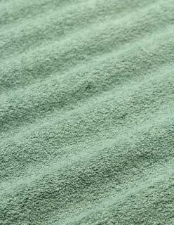 LAGUNE -luomufrotee vaaleanvihreä