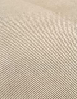 TRENDI -sametti beige